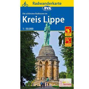 Kreis Lippe