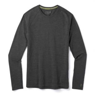Smartwool Men's Merino 150 Baselayer Long Sleeve !