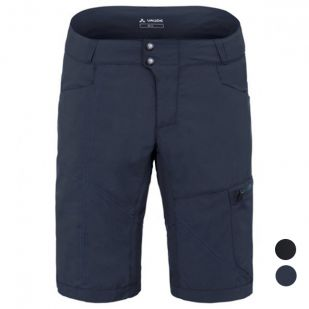 Vaude Men's Tamaro Shorts !