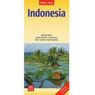 Nelles Indonesië