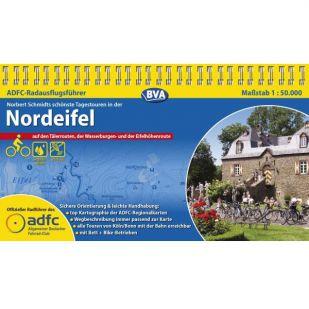 Radausflugsführer Nordeifel