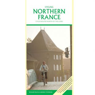 Cycling in Northern France