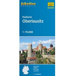 Oberlausitz RK-SAX03