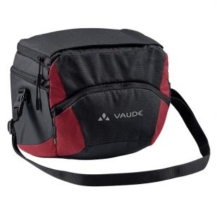 Vaude OnTour Box L (excl. adapter)