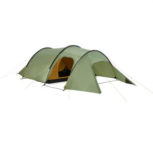 Nordisk Oppland 3 PU