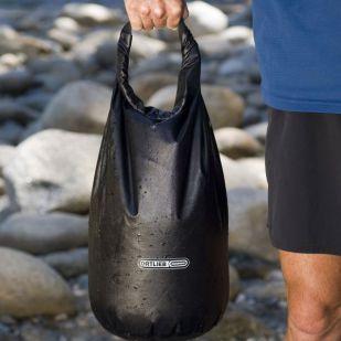 Waterzak - 10 liter