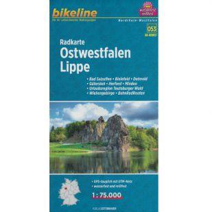 Ostwestfalen Lippe RK-NRW07