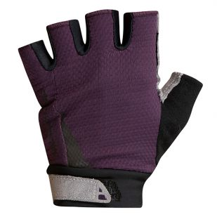 Women Elite Gel Glove Handschoen