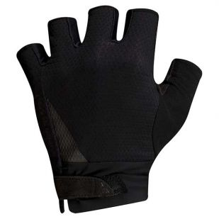 Men Elite Gel Glove Handschoen !