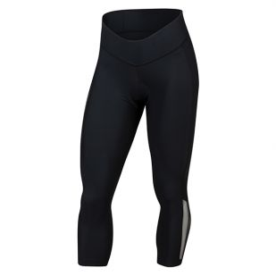 Women Sugar Crop Fietsbroek
