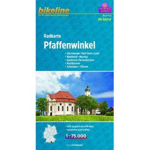 Pfaffenwinkel RK-BAY14