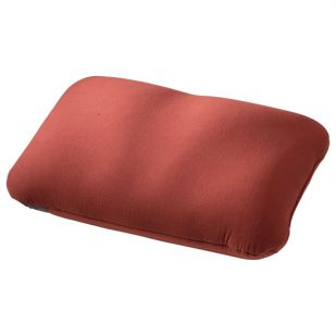 Vaude Pillow