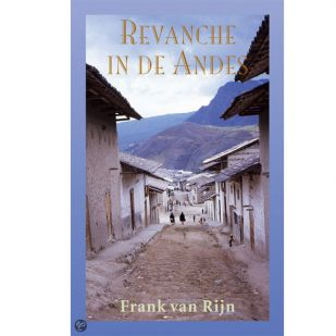 Revanche In De Andes