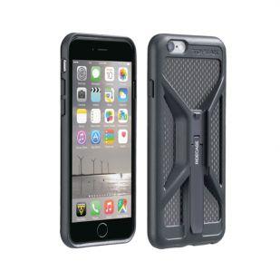 Topeak RideCase voor iPhone 6+/6S+/7+/8+ !