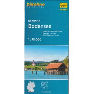 Bodensee RK-BW08