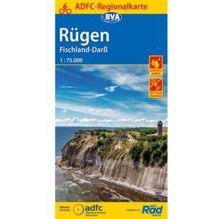 Rügen/Fischland-Darß