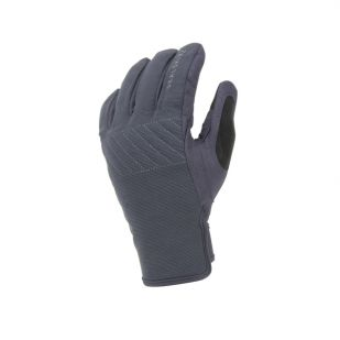 SealSkinz Waterproof All Weather Multi-Activity Glove