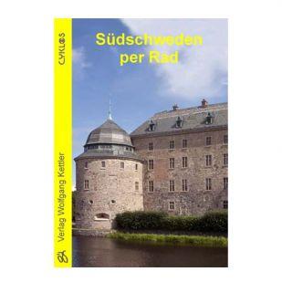 Sudschweden Per Rad