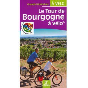 Tour De Bourgogne