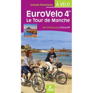 Chamina: Tour de Manche
