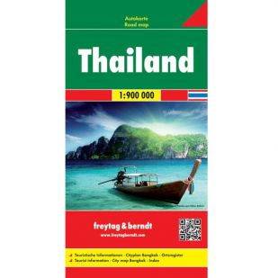 F&B Thailand