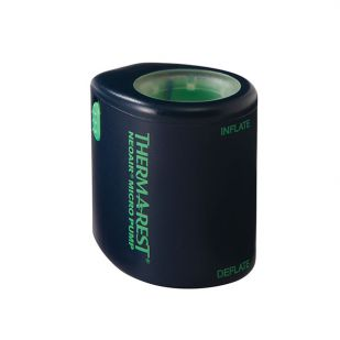 NeoAir Micro Pump