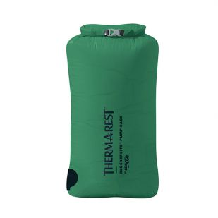 NeoAir BlockerLite Pump Sack Thermarest