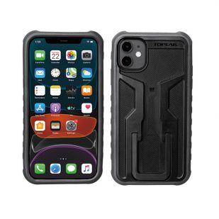 Topeak RideCase voor iPhone 11