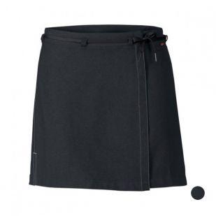 Vaude Women's Tremalzo Skirt II - fietsrok !