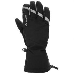 Vaude Tura Gloves II