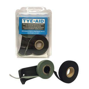 Tye-Aid Klittenband Voor Uw Vakantie