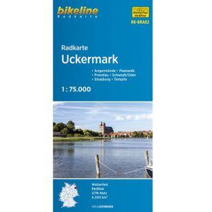 Uckermark RK-BRA02