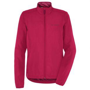 A - Vaude Women's Dundee Classic ZO Jacket !
