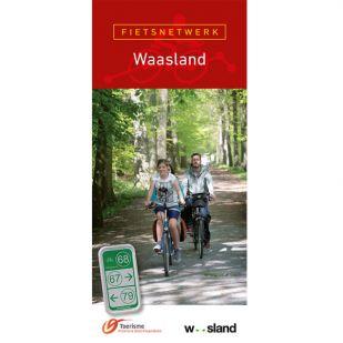 Fietsnetwerk Waasland
