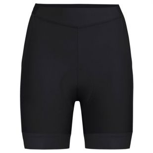 A - Vaude Advanced Shorts III Women !
