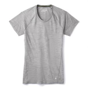 Smartwool Women's Merino 150 Baselayer Short Sleeve !