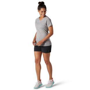 Smartwool Women's Merino 150 Baselayer Short Sleeve