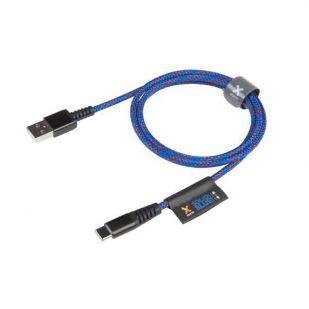 Xtorm USB-C kabel (CS030)