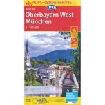 ADFC 26 Oberbayern West Munchen