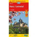 ADFC 12 Harz/Leinetal