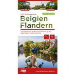 ADFC Belgien Flandern
