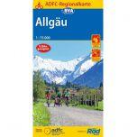 Allgäu (2020)