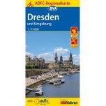 Dresden und Umgebung