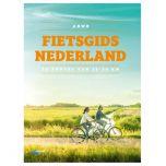 Anwb Fietsgids Nederland 50 routes