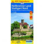 Heilbronner Land/ Stuttgart Nord !