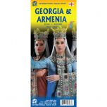Itm Georgië & Armenië