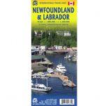 Itm Canada - Newfoundland & Labrador