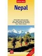 Nelles Nepal
