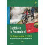 Radfahren in Neuseeland: Nordinsel
