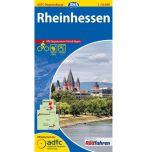 Rheinhessen !